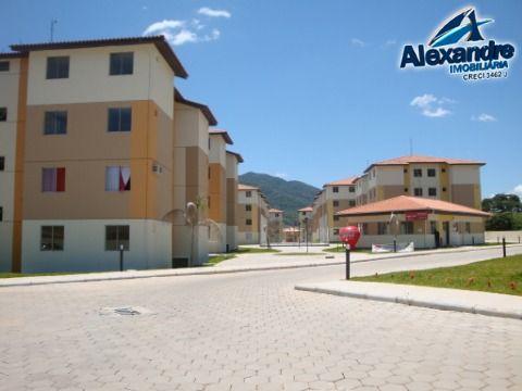 Apartamento em Água Verde - Jaraguá do Sul