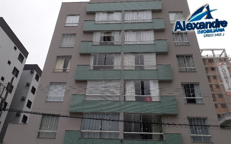 Apartamento no Residencial Premier bairro Vila Nov
