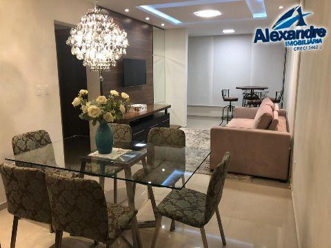 Apartamento em Vila Nova - Jaraguá do Sul