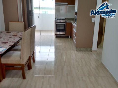 Apartamento em Estrada Nova - Jaraguá do Sul