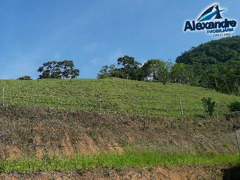 Rural em Jaraguá 84 - Jaraguá do Sul
