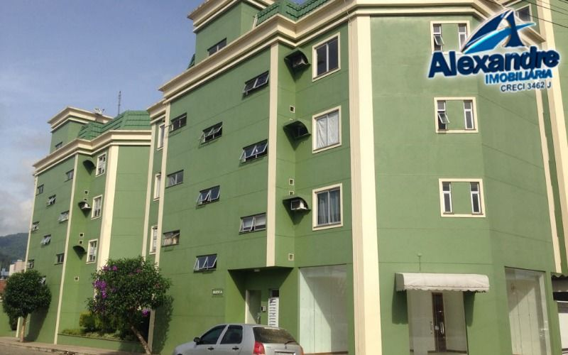 Apartamento no Residencial Lilium no bairro Vila L