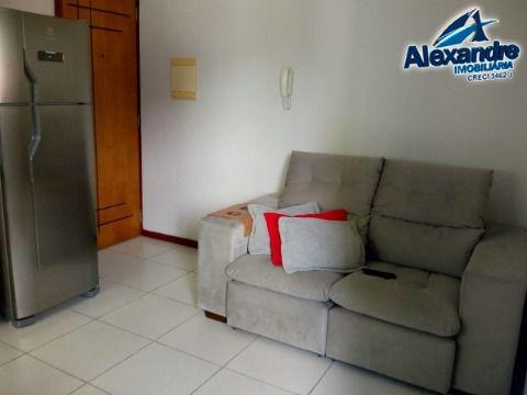Apartamento em Vila Lalau - Jaraguá do Sul