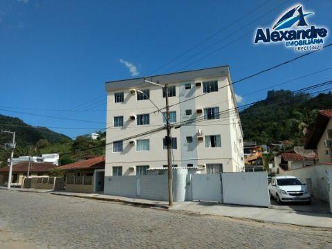Apartamento Rio Molha Jaraguá do Sul SC