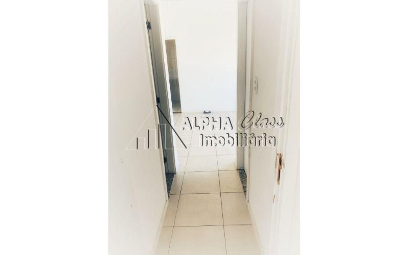 1c762867-3ceb-4887-ae4f-256cce035179