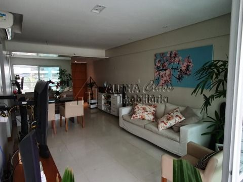 Apartamento 2/4 à venda Alphaville