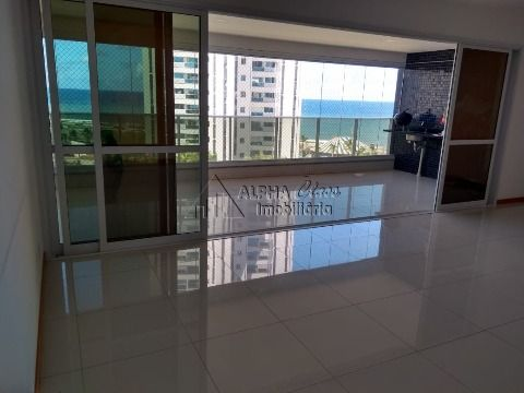 Apartamento 4/4 aluguel no Hemisphere 360°