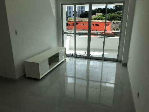 Apartamento de 2/4 aluguel no Imbuí