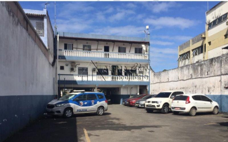 GALPÃO 2 CENIRA.png