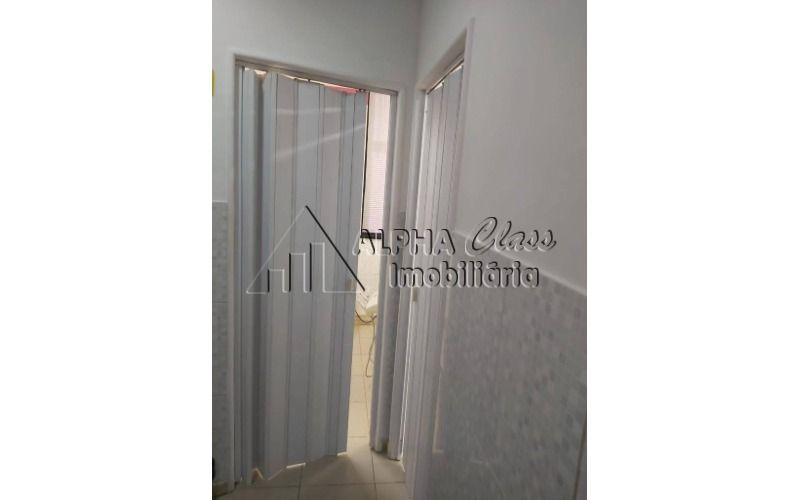 IMG-20201217-WA0068