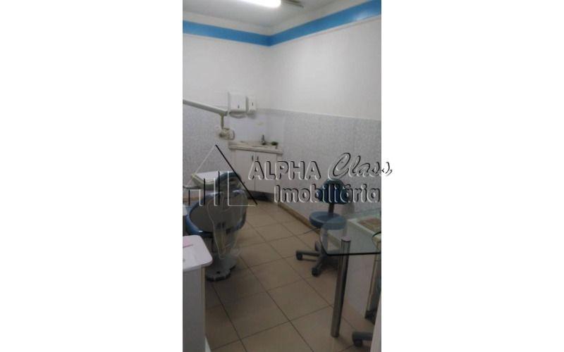 IMG-20201217-WA0061