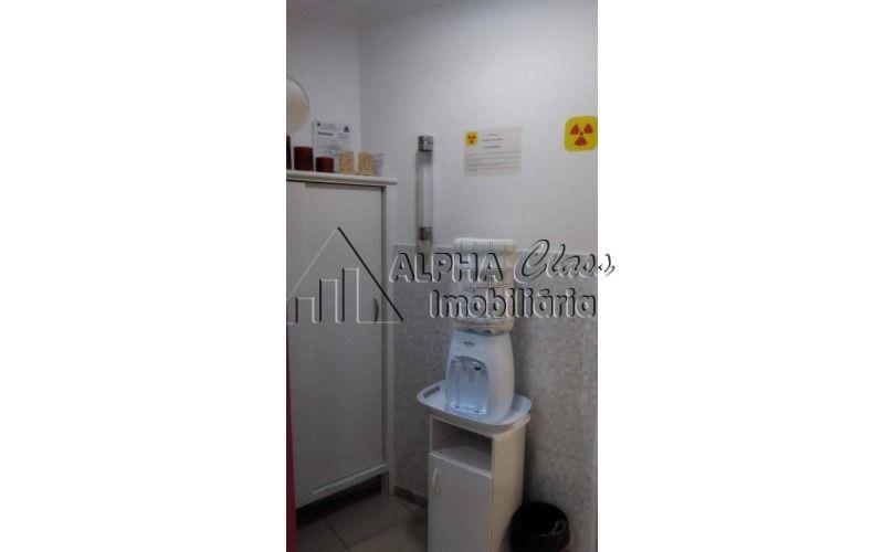 IMG-20201217-WA0065