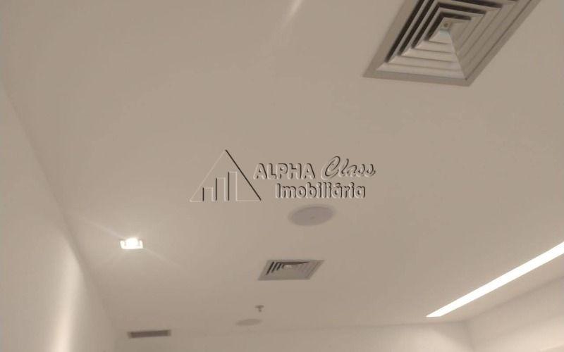IMG-20201217-WA0055