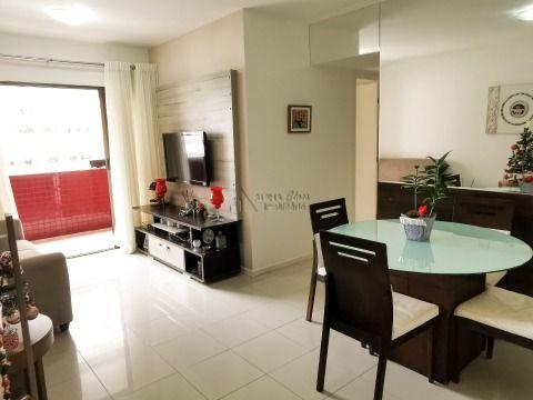 Apartamento em COSTA AZUL - Salvador