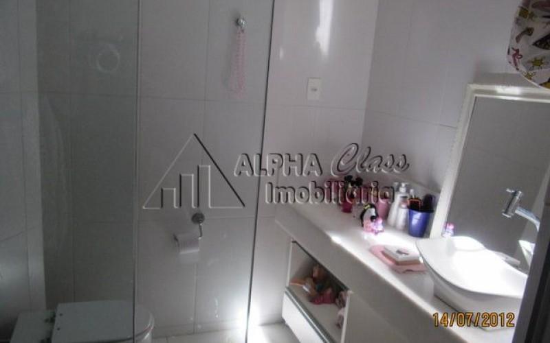 17- Suite 3 - Banheiro.JPG