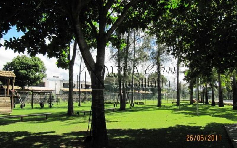 24-_Condomínio_Playground_2.JPG