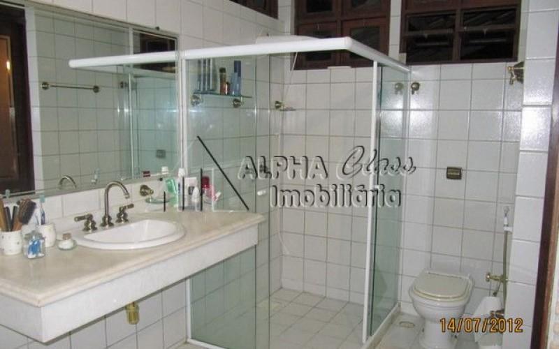 15-_Suíte_master_banheiro.JPG