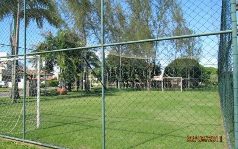 26- Campo de Futebol.JPG