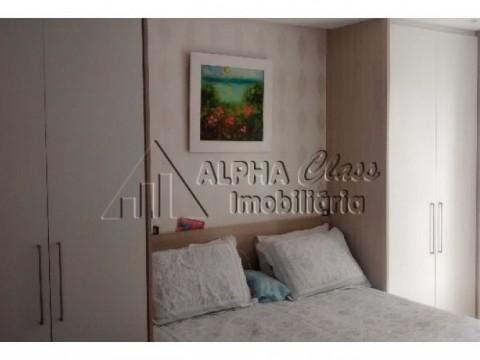Apartamento em Alphaville salvador