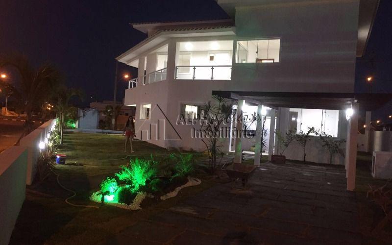 2017-03-22-PHOTO-00003753