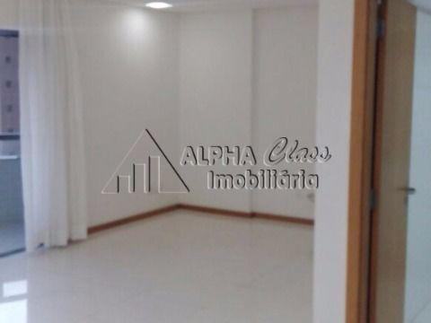 apartamento a venda 3/4 em alphaville salvador