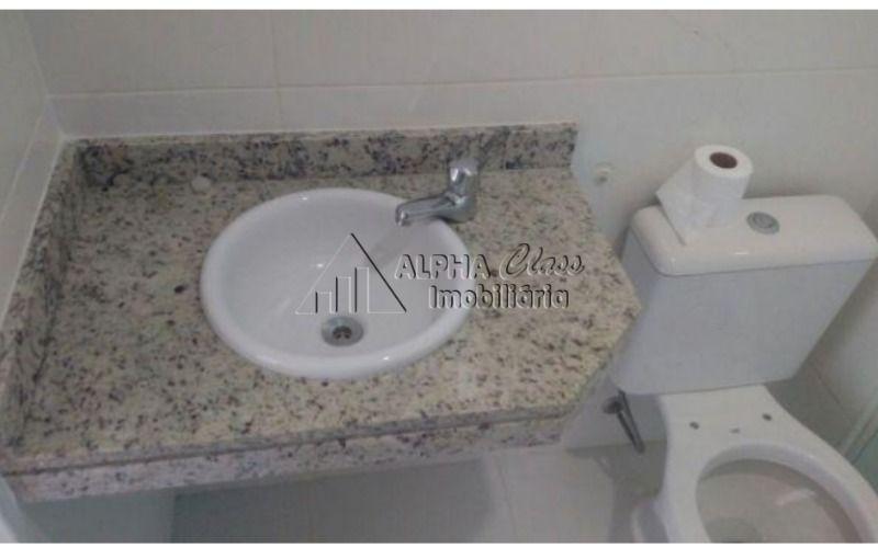 banheiro..PNG