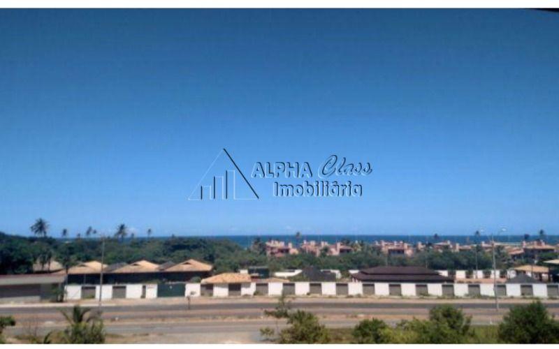 vista mar.PNG