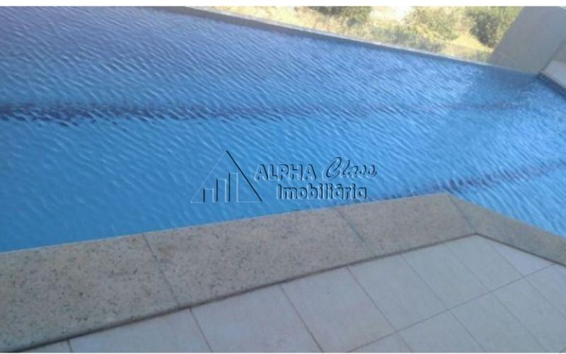 piscina ..PNG