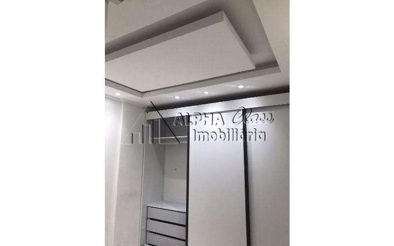 IMG-20180608-WA0054