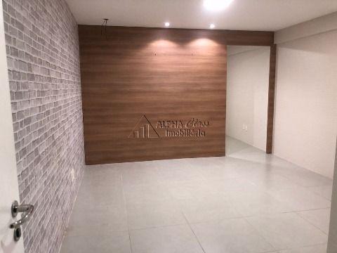 Sala Comercial no Cosmopólitan