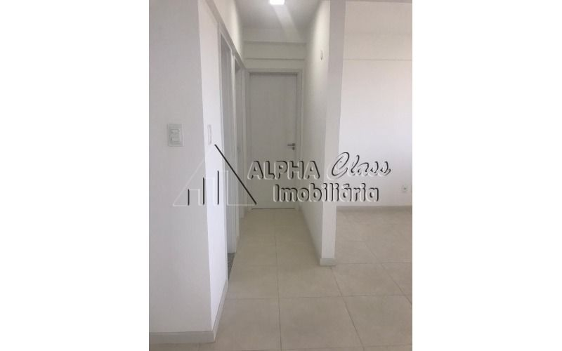 05cd3510-a403-4748-8403-ac22b25a048e