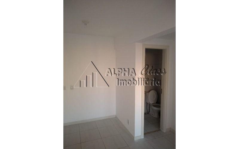 d9a13aad-4605-421c-ba4c-815ee9a4b0af