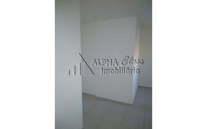 0e05b027-7c47-4d6f-9303-a541006883c4