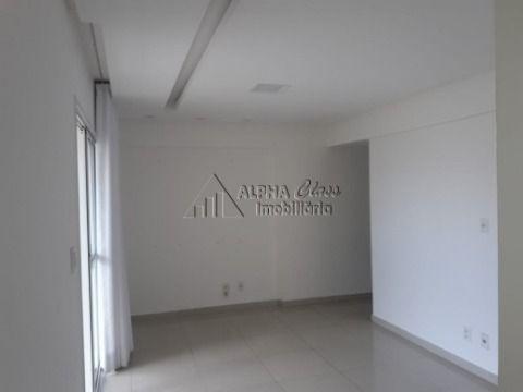 Apartamento 3/4 para alugar na Paralela