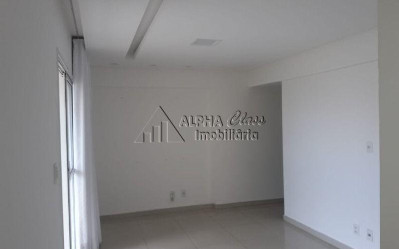 adac1090-522f-45c3-aabb-fd427fee190c