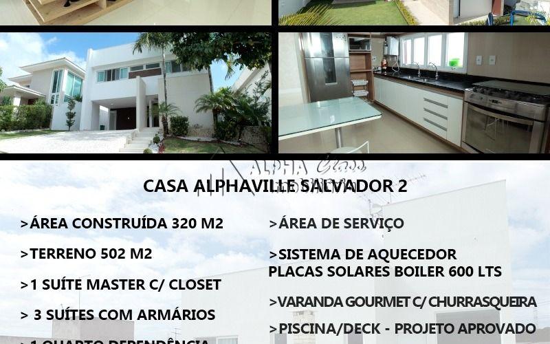 Casa_Alphaville-Descricao.jpeg