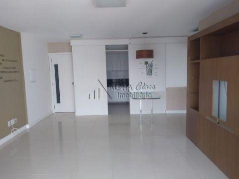 Apartamento em Alphaville para venda