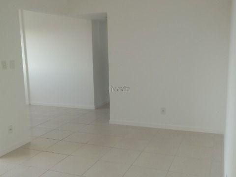 Apartamento 2/4 para aluguel na Paralela
