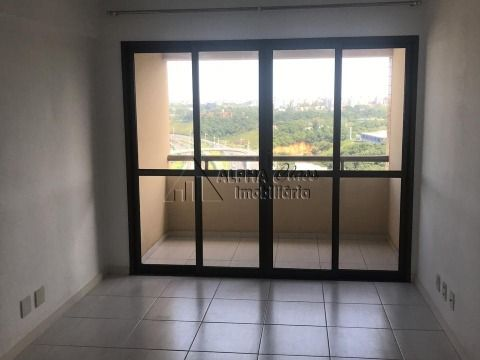 Apartamento de 2/4 a venda na paralela