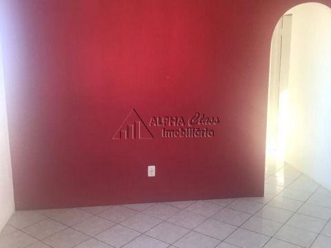 Apartamento a venda de 3/4 no Colinas de Pituaçú