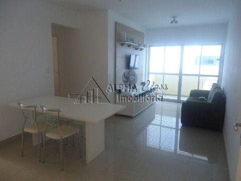 Apartamento a venda de 3/4 e uma suite em Lauro de Freitas