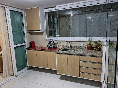 Apartamento de  2 quartos a venda em Patamares