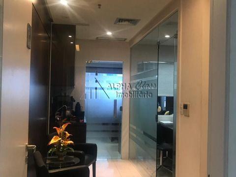 Sala Comercial em PARALELA - Salvador