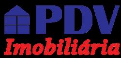 PDV Imobiliária
