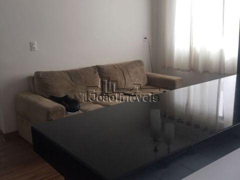 Apartamento em Piatã - Salvador