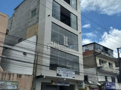 Loja em Pau da Lima  - Salvador