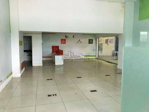 Loja em Patamares - Salvador