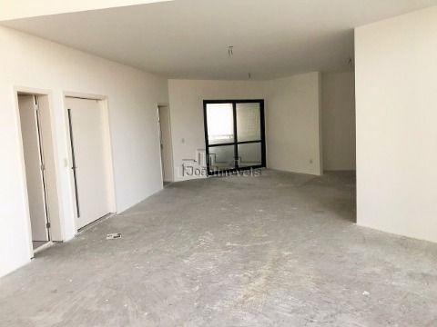 Apartamento em Horto Florestal - Salvador