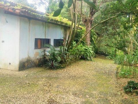 Terreno em Condomínio em Sete de Abril - Salvador