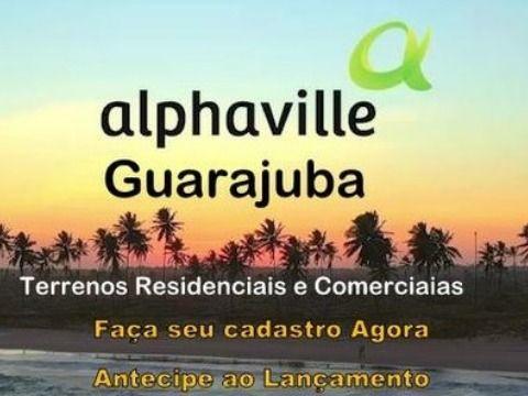 Lançamento Misto em Guarajuba - Camaçari